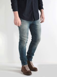 Tips for Using Light Blue Skinny Jeans
