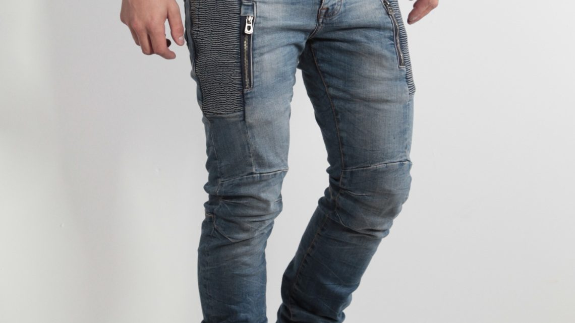 Recommendations to Buy the Best Skinny Jeans