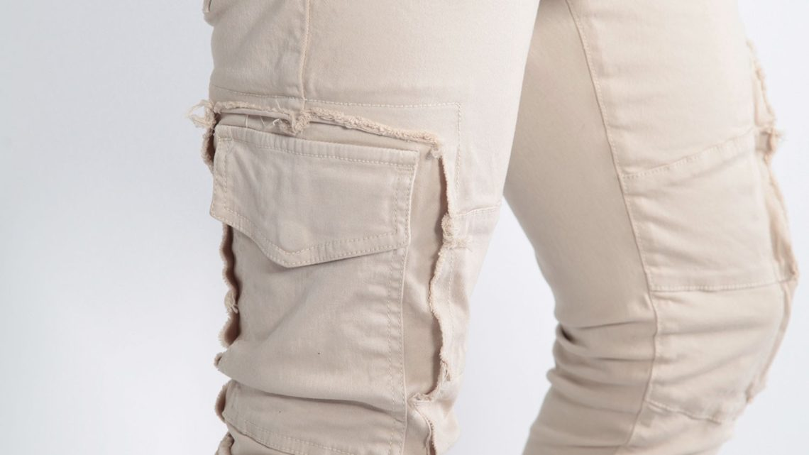 Skinny Jeans - An easy way to look comfortable and fashionable