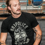 Mens Fashion T Shirts and Jeans