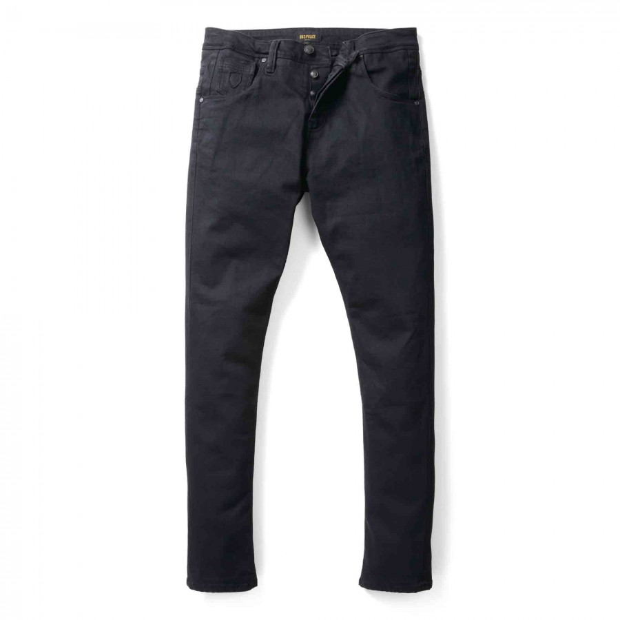 Garcia MO 331 Straight Fit Denim Jeans