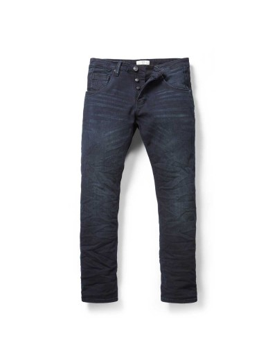 Garcia 280 Straight Fit Best Men's Jeans
