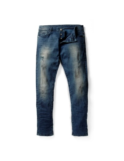 Laker 304 Slim Stylish Stretch Jeans