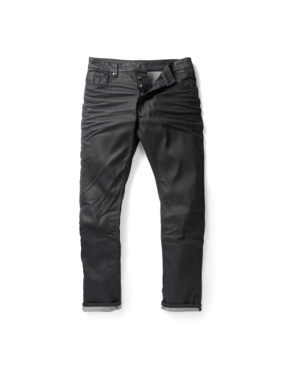 Laker 306 Mens High Quality Slim Stretch Fit Jeans