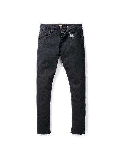Motello 331 Tapered Fit Mens Stretch Jeans