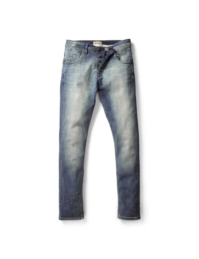 Victor MO 320 Bootcut Durable Fit Jeans